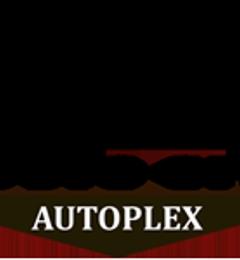Music City Autoplex - Madison, TN. nashville used car dealer