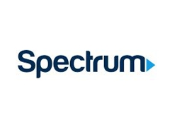 Spectrum Authorized Reseller - Bundle Savings