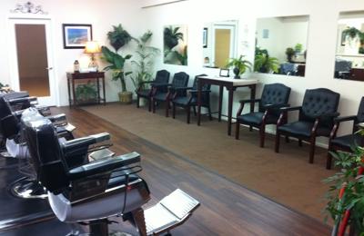 Vinnie's Barber Shop - Naples, FL