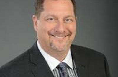 IBERIABANK Mortgage: Paul Sarver - Houston, TX