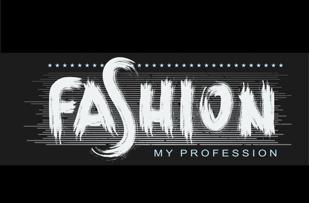 Designer Apparel & Accessories  at unbeatable prices!!!!