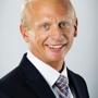 Edward Jones - Financial Advisor: Vincent T Alessi, AAMS®|CRPC®