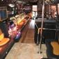 Party Bus A Private Limousine - Newport Beach, CA