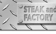 Steak and Hoagie Factory