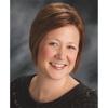 Megan Carroll - State Farm Insurance Agent