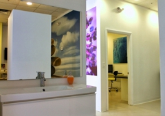 Ultra Smile Dentistry - Miami, FL