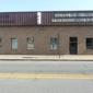Arkansas College Of Barbering & Hair Design - North Little Rock, AR