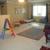 Education Station Child Care