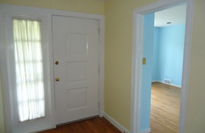Patch and Paint Pros - Conshohocken, PA