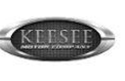 Keesee Motor Company - Cortez, CO