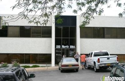 Guardian Group Sales - Omaha, NE