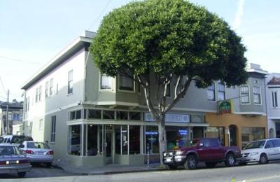 Gialina - San Francisco, CA
