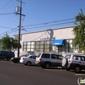 Laser Link Intl INC - Emeryville, CA