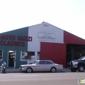 Moto Guzzi Classics - Signal Hill, CA