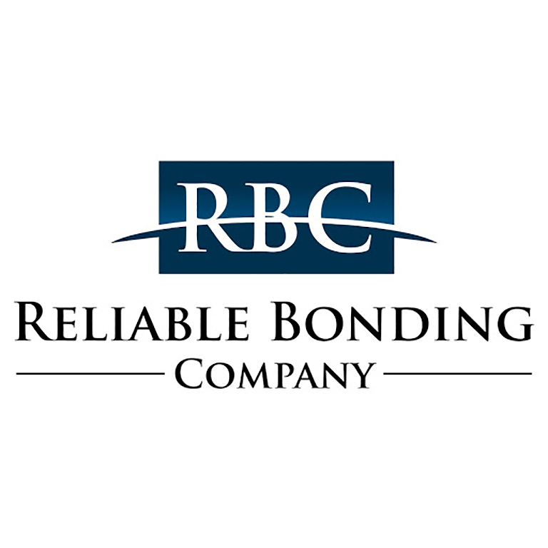 Reliable Bonding Co Inc 800 West Cir Sw Conyers Ga 30012