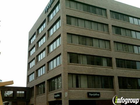 Ashar Luqman MD 600 4th St Ste 103, Sioux City, IA 51101 - YP com