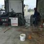 Jamar Truck Tire Repair
