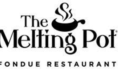 The Melting Pot - Salt Lake City, UT