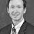 Edward Jones - Financial Advisor: Matthew W Joswick