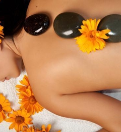 Claudia's Body & Skin Care Center - Hayward, CA