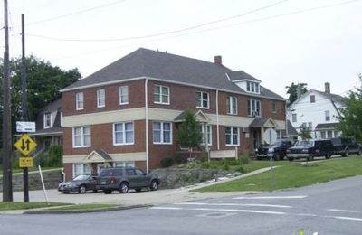 Cunningham & Associates Inc - Medina, OH