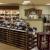 Redmond Ridge Liquor & Wine