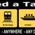 Taxi Orlando