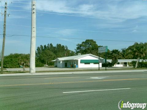 Grove City Motel 2555 Placida Rd, Englewood, FL 34224 - YP.com