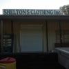 Shelton's Clothing