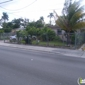 Hialeah Eighth Street Ch-God - Hialeah, FL