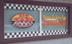219 Taxi LLC