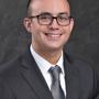 Edward Jones - Financial Advisor:  Taylor R Curtius
