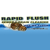 Rapid Flush Inc