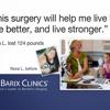 Barix Clinics of Michigan