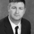 Edward Jones - Financial Advisor: Donavan W Layton