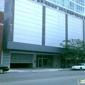 Hahn Austin - Chicago, IL