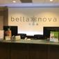 Bella Nova Spa - Houston, TX