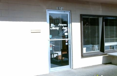 Evergreen Hearing Center - Mcminnville, OR