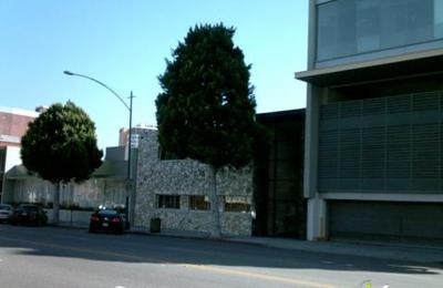 Roxbury Properties Inc - Beverly Hills, CA
