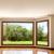 Buerge Insulation & Window Co