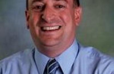 Dorfman, Joseph, MD - Princeton, NJ