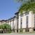 Drury Inn & Suites San Antonio North Stone Oak