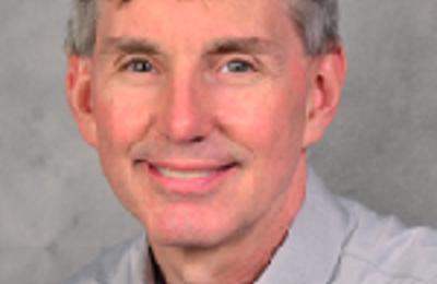 Dr. Scott John Schurman, MD - Syracuse, NY
