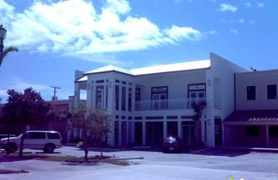 Mo's Art Gallery - West Palm Beach, FL