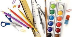 Riebe's Artist Materials Inc- Melville - Melville, NY