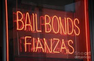 3% Bail Bonds - Los Angeles, CA