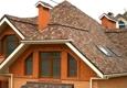 Call Nations Roofing - Cedar Hill, TX