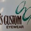 Gary's Custom Optik