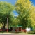 Pine Trailer Park & Laundry