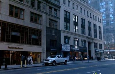 Citizens Housing & Planning - New York, NY